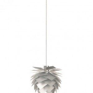 Dyberg Larsen Pineapple Xs Riippuvalaisin G9 Alu Look