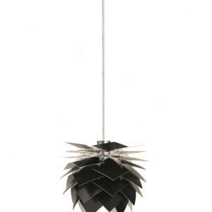 Dyberg Larsen Pineapple Xs Riippuvalaisin G9 Musta