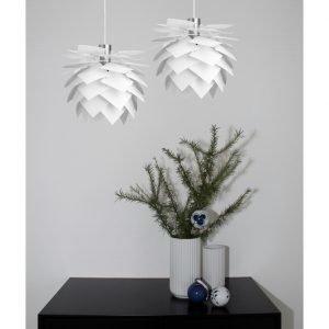 Dyberg Larsen Pineapple Xs Riippuvalaisin G9 Valkoinen