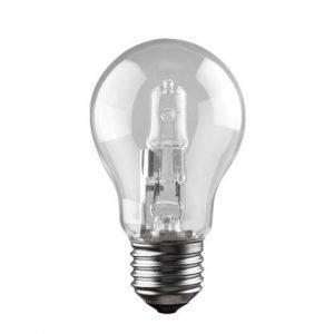E3light Lamppu 53w E27