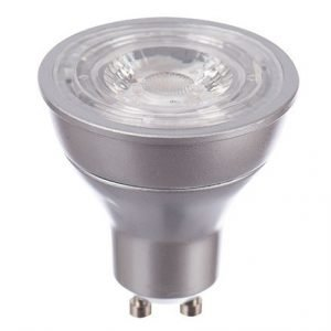 E3light Lamppu Led 5