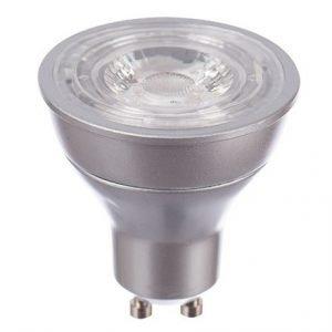 E3light Lamppu Led 5