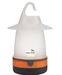Easy Camp Coral Lantern lyhty