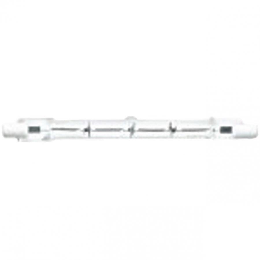 Eco lineaarinen 118 mm 230 W R7S BL2