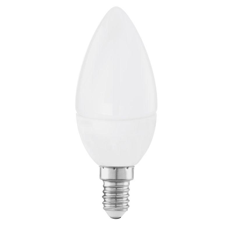 Eglo LED-E14-LED KERZE 4W