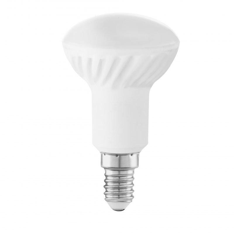 Eglo LED-E14-LED R50 5W 3000K