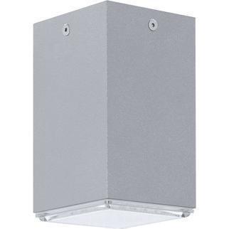 Eglo LED-plafondi Tabo