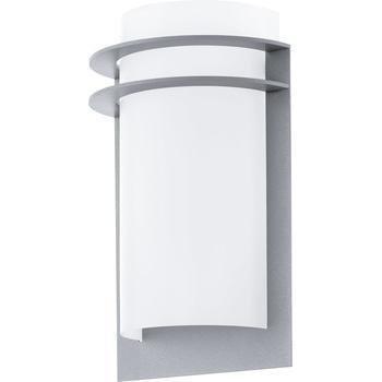 Eglo LED-seinävalaisin Malgera