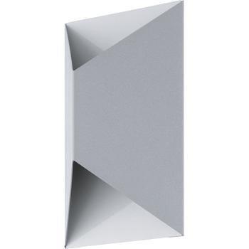 Eglo LED-seinävalaisin Predazzo