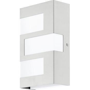 Eglo LED-seinävalaisin Ralora