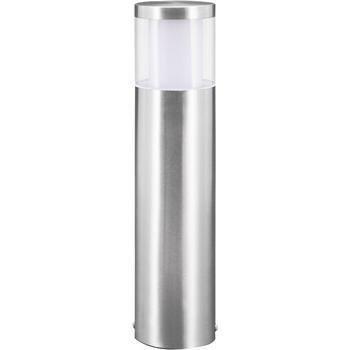 Eglo LED-tolppavalaisin Basalgo 1