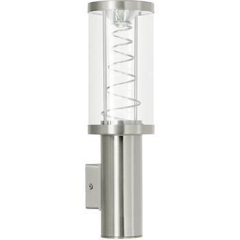 Eglo LED-ulkoseinävalaisin Trono 1