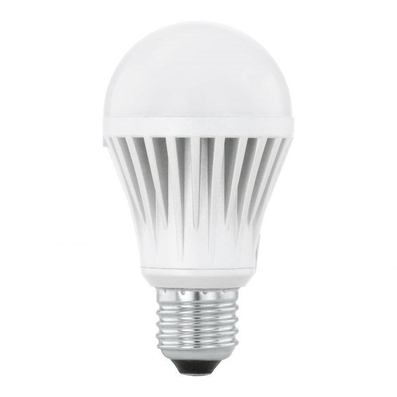 Eglo LM-E27-LED A60 12W 3000K
