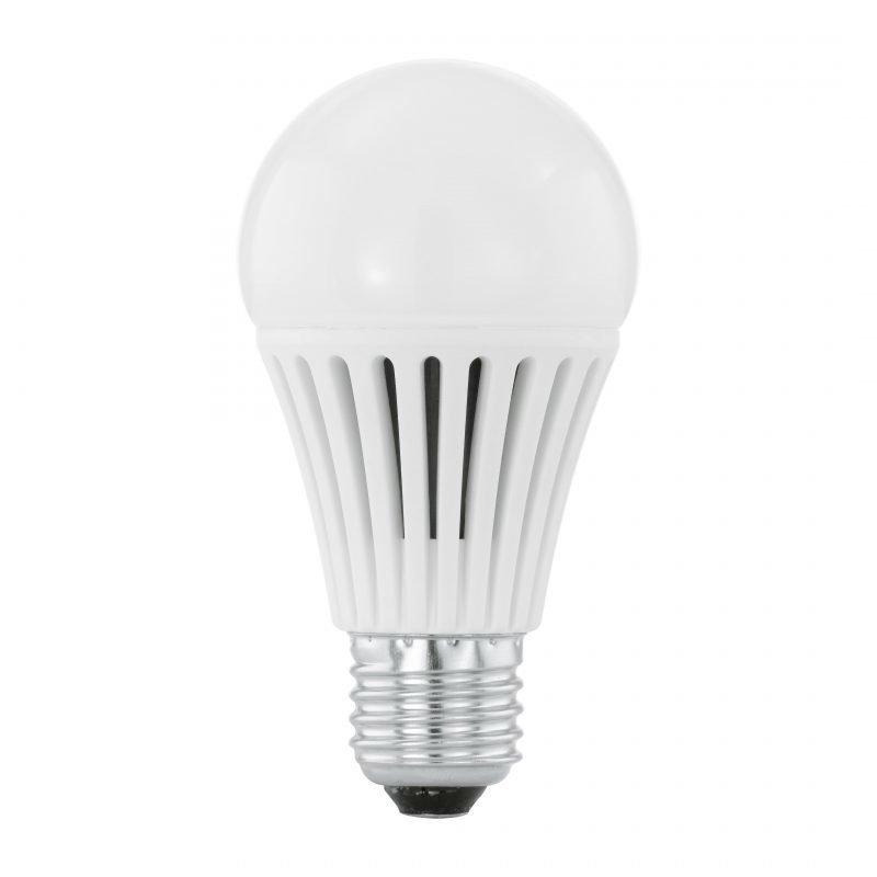 Eglo LM-E27-LED A60 9W 3000K