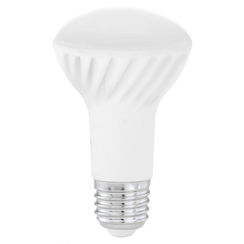 Eglo LM-E27-LED R63 7W 3000K
