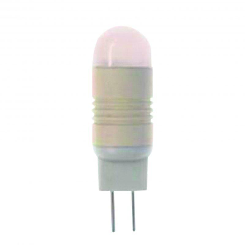 Eglo LM-G4-LED 1