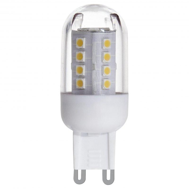 Eglo LM-G9-LED 2