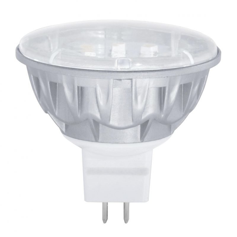 Eglo LM-MR16_LED GU 5