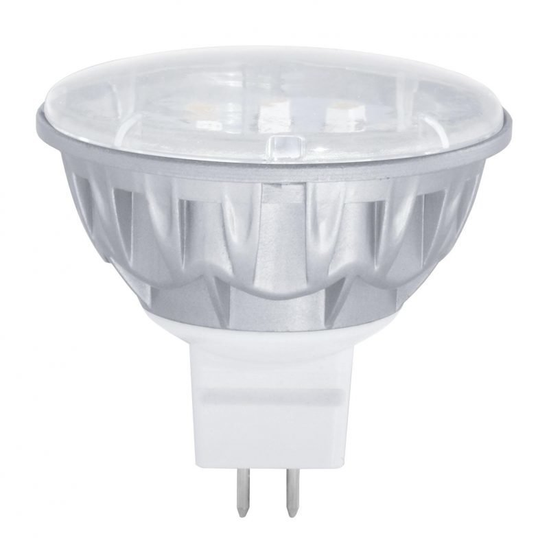Eglo LM-MR16_LED GU5