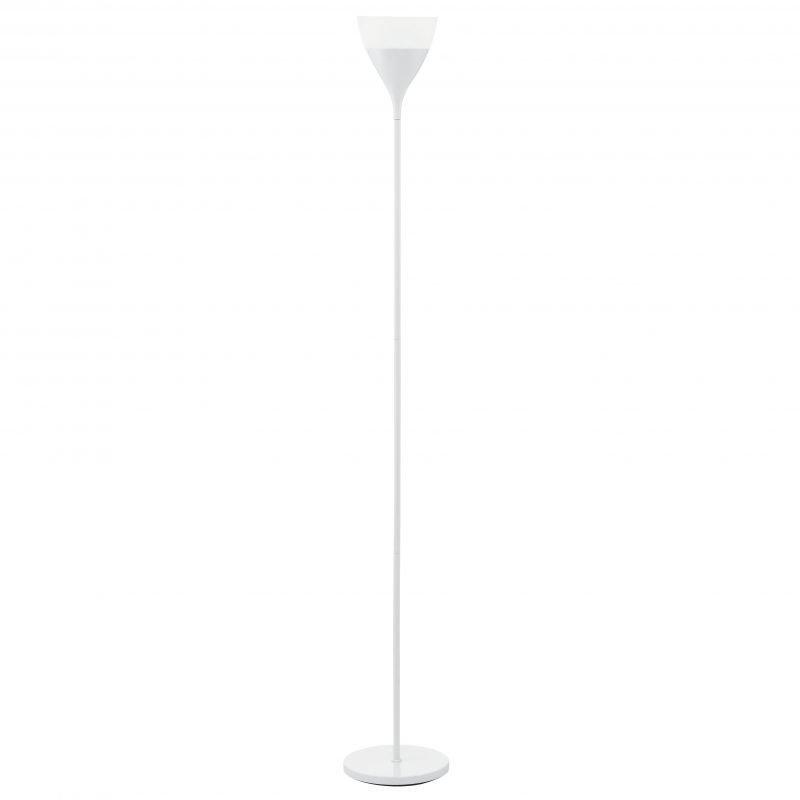 Eglo Lattiavalaisin LED SPELLO 176 cm valkoinen