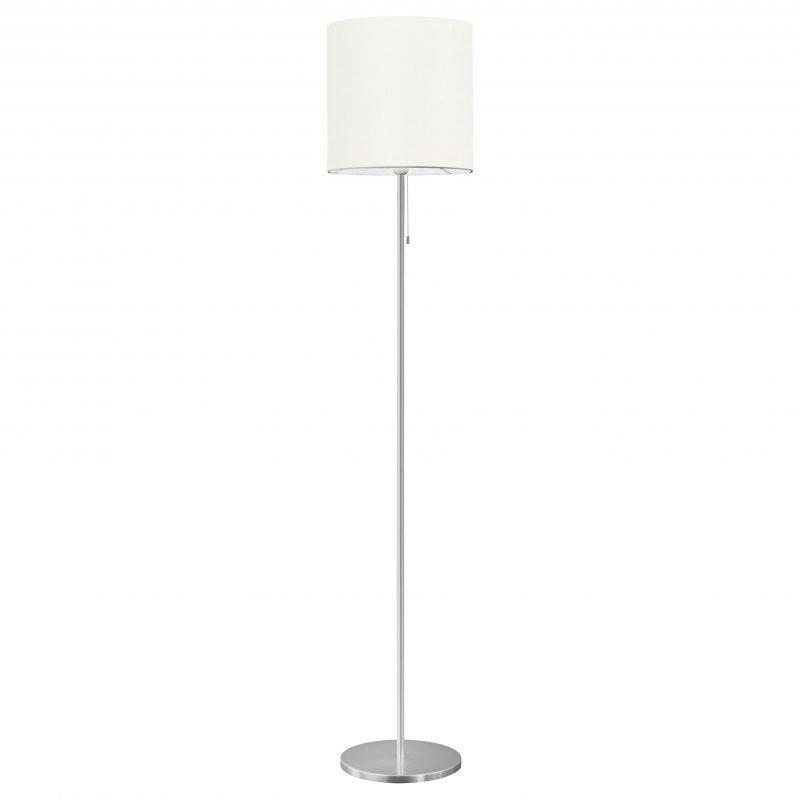 Eglo Lattiavalaisin SENDO 153 cm beige