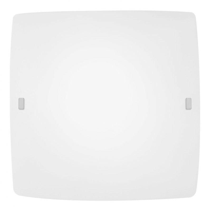 Eglo Plafondi LED BORGO 33