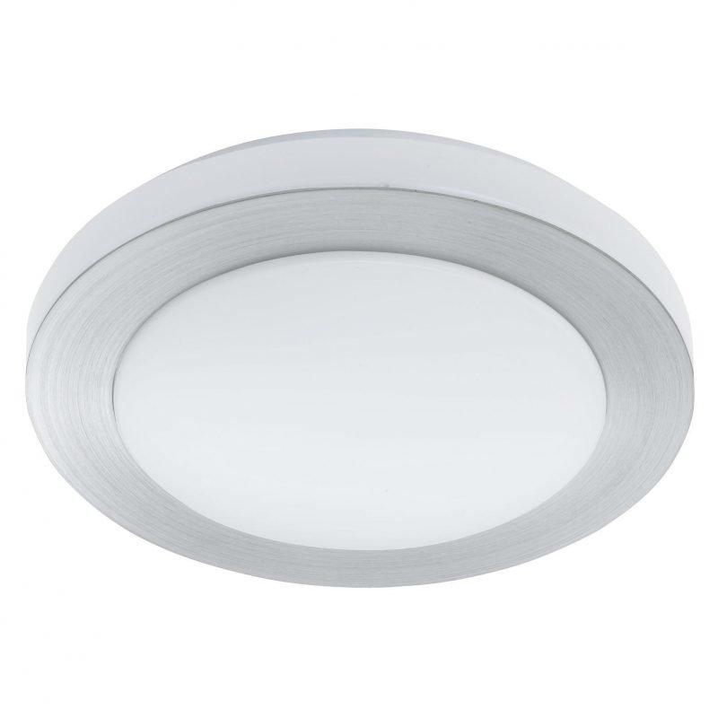 Eglo Plafondi LED CARPI Ø 38