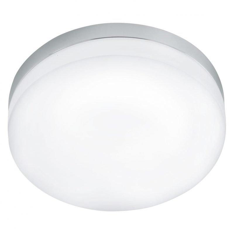 Eglo Plafondi LED LORA Ø 32 cm opaalilasi