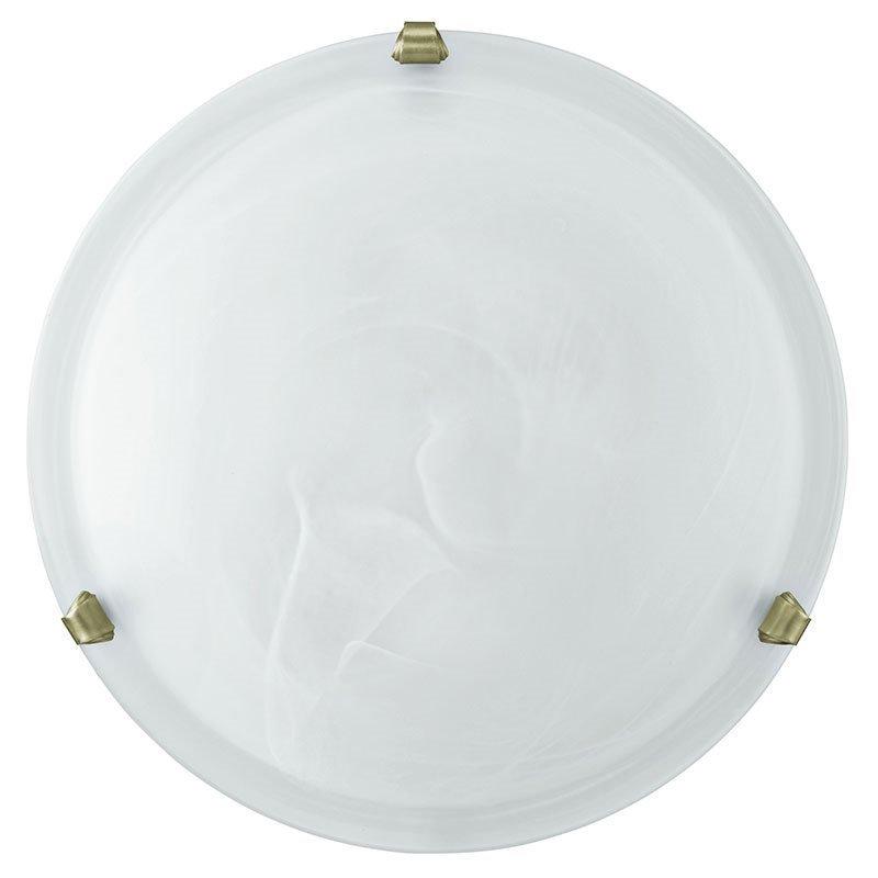 Eglo Salome Plafondi Valkoinen