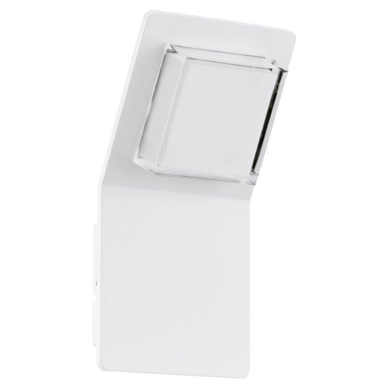 Eglo Seinävalaisin ulos PIAS LED 1x2