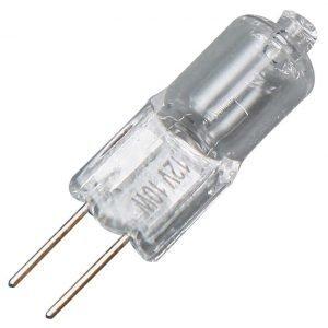 Electrogear Halogeenilamppu 10-20 W