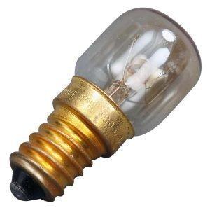 Electrogear Jääkaappilamppu 15 W