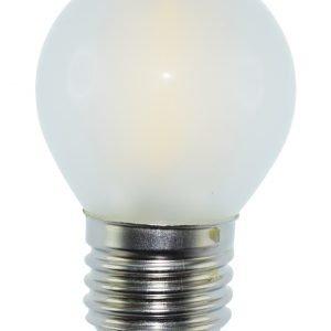 Electrogear Led Filamenttilamppu Koriste 10 Kpl