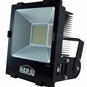 Electrogear Led Valonheitin Premium 150 W