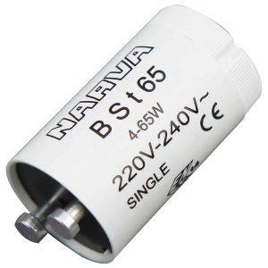 Electrogear Sytytin Yleismalli 4-65 W