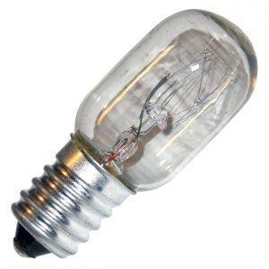 Electrogear Yövalon Lamppu 7 W E14