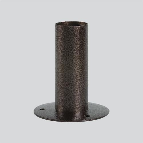 Euli Muurijalka 135 mm (antiikkipronssi)