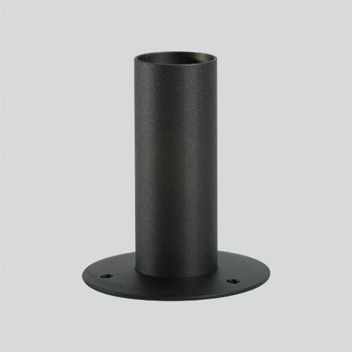 Euli Muurijalka 135 mm (musta)