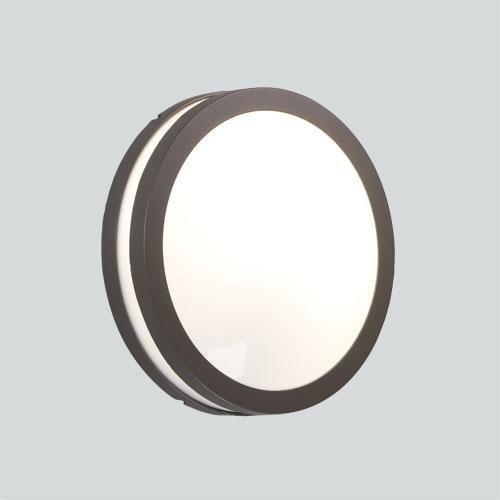 Euli Novo pihapiirivalaisin (LED
