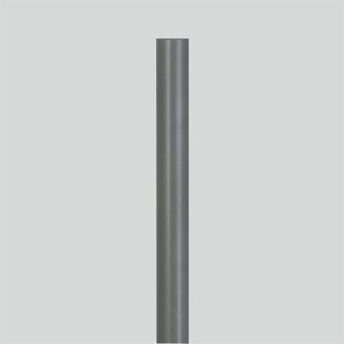 Euli Pylväs 1500 mm (grafiitinharmaa)