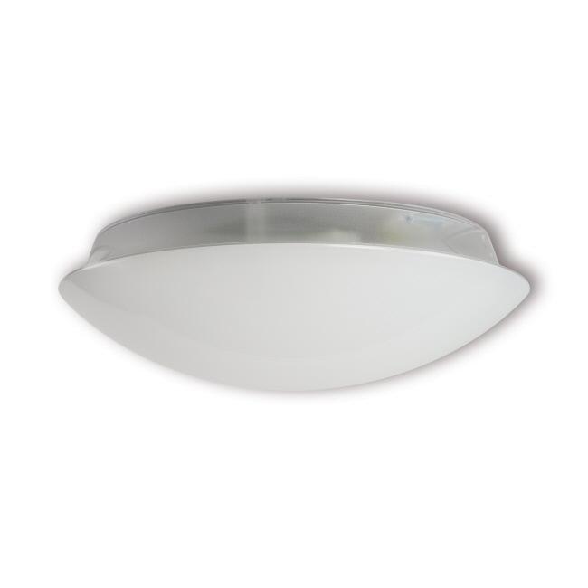 Euli Yleisvalaisin EU375LED IP54 LED 12W/840