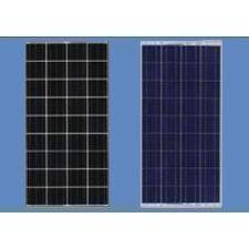 Eurosolar SR 135 W aurinkopaneeli (monikide)