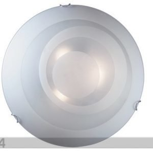 FI Kattoplafondi Dony-2 Pl3