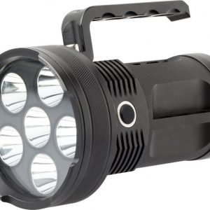 Ficklampa Hunters Eyes S232