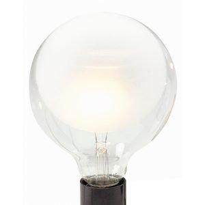 Flos Lampadina Hehkulamppu