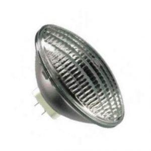 Flos Lamppu 300w Par 56 F / Toio 240v