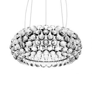 Foscarini Caboche Media Led Kattovalaisin