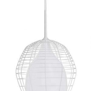 Foscarini Cage Grande Kattovalaisin 46 Cm