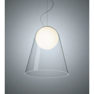 Foscarini Satellight Riippuvalaisin