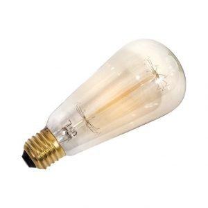 Frama Atelier Drop Lamppu